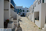 JustGreece.com Chora Folegandros - Island of Folegandros - Cyclades - Photo 37 - Foto van JustGreece.com
