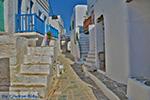JustGreece.com Chora Folegandros - Island of Folegandros - Cyclades - Photo 39 - Foto van JustGreece.com