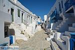 JustGreece.com Chora Folegandros - Island of Folegandros - Cyclades - Photo 40 - Foto van JustGreece.com
