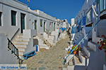 JustGreece.com Chora Folegandros - Island of Folegandros - Cyclades - Photo 43 - Foto van JustGreece.com