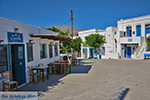 Chora Folegandros - Island of Folegandros - Cyclades - Photo 47 - Photo JustGreece.com