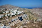 JustGreece.com Chora Folegandros - Island of Folegandros - Cyclades - Photo 52 - Foto van JustGreece.com