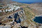 Chora Folegandros - Island of Folegandros - Cyclades - Photo 55 - Photo JustGreece.com