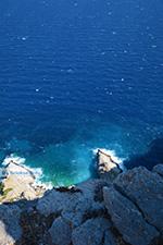 Chora Folegandros - Island of Folegandros - Cyclades - Photo 57 - Photo JustGreece.com