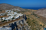 JustGreece.com Chora Folegandros - Island of Folegandros - Cyclades - Photo 59 - Foto van JustGreece.com