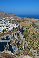 JustGreece.com Chora Folegandros - Island of Folegandros - Cyclades - Photo 60 - Foto van JustGreece.com