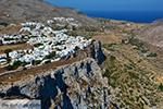 Chora Folegandros - Island of Folegandros - Cyclades - Photo 62 - Photo JustGreece.com