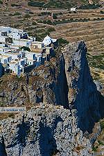 Chora Folegandros - Island of Folegandros - Cyclades - Photo 63 - Photo JustGreece.com