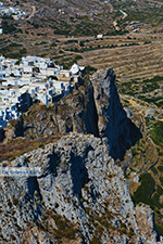Chora Folegandros - Island of Folegandros - Cyclades - Photo 64 - Photo JustGreece.com