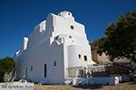 Chora Folegandros - Island of Folegandros - Cyclades - Photo 67 - Photo JustGreece.com