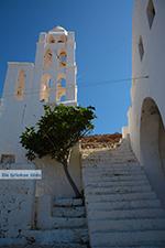 JustGreece.com Chora Folegandros - Island of Folegandros - Cyclades - Photo 69 - Foto van JustGreece.com