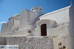 JustGreece.com Chora Folegandros - Island of Folegandros - Cyclades - Photo 70 - Foto van JustGreece.com
