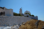 Chora Folegandros - Island of Folegandros - Cyclades - Photo 76 - Photo JustGreece.com
