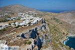 JustGreece.com Chora Folegandros - Island of Folegandros - Cyclades - Photo 77 - Foto van JustGreece.com
