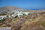 JustGreece.com Chora Folegandros - Island of Folegandros - Cyclades - Photo 78 - Foto van JustGreece.com
