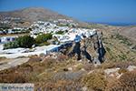 JustGreece.com Chora Folegandros - Island of Folegandros - Cyclades - Photo 80 - Foto van JustGreece.com