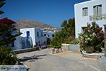 JustGreece.com Chora Folegandros - Island of Folegandros - Cyclades - Photo 81 - Foto van JustGreece.com