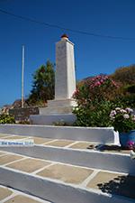 JustGreece.com Chora Folegandros - Island of Folegandros - Cyclades - Photo 83 - Foto van JustGreece.com