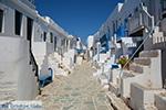 JustGreece.com Chora Folegandros - Island of Folegandros - Cyclades - Photo 87 - Foto van JustGreece.com