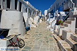 Chora Folegandros - Island of Folegandros - Cyclades - Photo 89 - Photo JustGreece.com