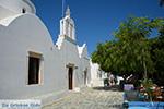 JustGreece.com Chora Folegandros - Island of Folegandros - Cyclades - Photo 94 - Foto van JustGreece.com