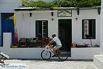 Chora Folegandros - Island of Folegandros - Cyclades - Photo 95 - Photo JustGreece.com