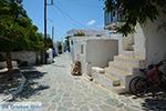 JustGreece.com Chora Folegandros - Island of Folegandros - Cyclades - Photo 96 - Foto van JustGreece.com