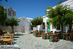 JustGreece.com Chora Folegandros - Island of Folegandros - Cyclades - Photo 99 - Foto van JustGreece.com