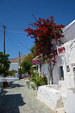 JustGreece.com Chora Folegandros - Island of Folegandros - Cyclades - Photo 103 - Foto van JustGreece.com