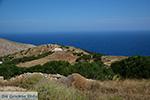 Island of Folegandros - Cyclades - Photo 106 - Photo JustGreece.com