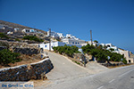Island of Folegandros - Cyclades - Photo 107 - Photo JustGreece.com