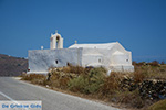 Island of Folegandros - Cyclades - Photo 112 - Photo JustGreece.com