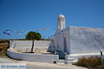 Island of Folegandros - Cyclades - Photo 113 - Photo JustGreece.com