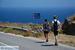 JustGreece.com Walking to Angali Folegandros - Island of Folegandros - Cyclades - Photo 116 - Foto van JustGreece.com