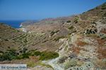 JustGreece.com Walking to Angali Folegandros - Island of Folegandros - Cyclades - Photo 120 - Foto van JustGreece.com