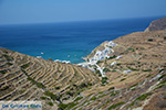 JustGreece.com Angali Folegandros - Agali beach - Cyclades - Photo 121 - Foto van JustGreece.com