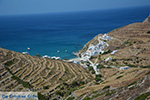Angali Folegandros - Agali beach - Cyclades - Photo 122 - Photo JustGreece.com