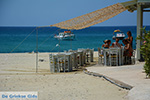 Angali Folegandros - Agali beach - Cyclades - Photo 124 - Photo JustGreece.com