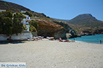 Angali Folegandros - Agali beach - Cyclades - Photo 125 - Photo JustGreece.com