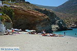 Angali Folegandros - Agali beach - Cyclades - Photo 126 - Photo JustGreece.com