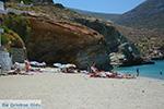 JustGreece.com Angali Folegandros - Agali beach - Cyclades - Photo 126 - Foto van JustGreece.com