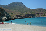 JustGreece.com Angali Folegandros - Agali beach - Cyclades - Photo 127 - Foto van JustGreece.com