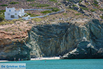 JustGreece.com Angali Folegandros - Agali beach - Cyclades - Photo 131 - Foto van JustGreece.com