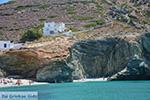JustGreece.com Angali Folegandros - Agali beach - Cyclades - Photo 133 - Foto van JustGreece.com