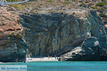 JustGreece.com Angali Folegandros - Agali beach - Cyclades - Photo 136 - Foto van JustGreece.com