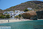 Angali Folegandros - Agali beach - Cyclades - Photo 138 - Photo JustGreece.com
