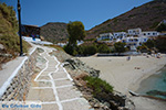 JustGreece.com Angali Folegandros - Agali beach - Cyclades - Photo 139 - Foto van JustGreece.com