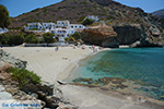 Angali Folegandros - Agali beach - Cyclades - Photo 140 - Photo JustGreece.com