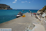 Angali Folegandros - Agali beach - Cyclades - Photo 141 - Photo JustGreece.com
