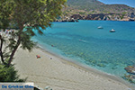 JustGreece.com Angali Folegandros - Agali beach - Cyclades - Photo 146 - Foto van JustGreece.com